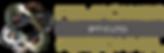 LOGO HORIZONTAL 8.04.2019 0 5 60 50 CMYK