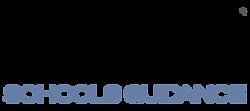 Tatler-logo-rgb.png