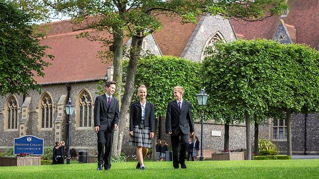 pupils-walking-on-campus-quad.jpg