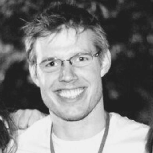 Джеймс - преподаватель математики