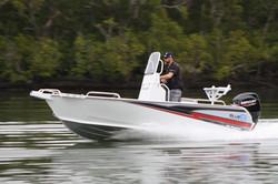 480 Ranger CC