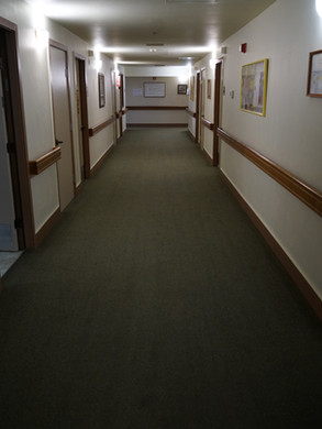 Residential Hallway.JPG