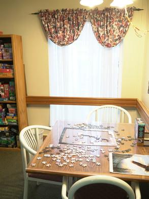 Puzzle area.JPG
