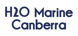 Bluefin Welcomes H2O Marine