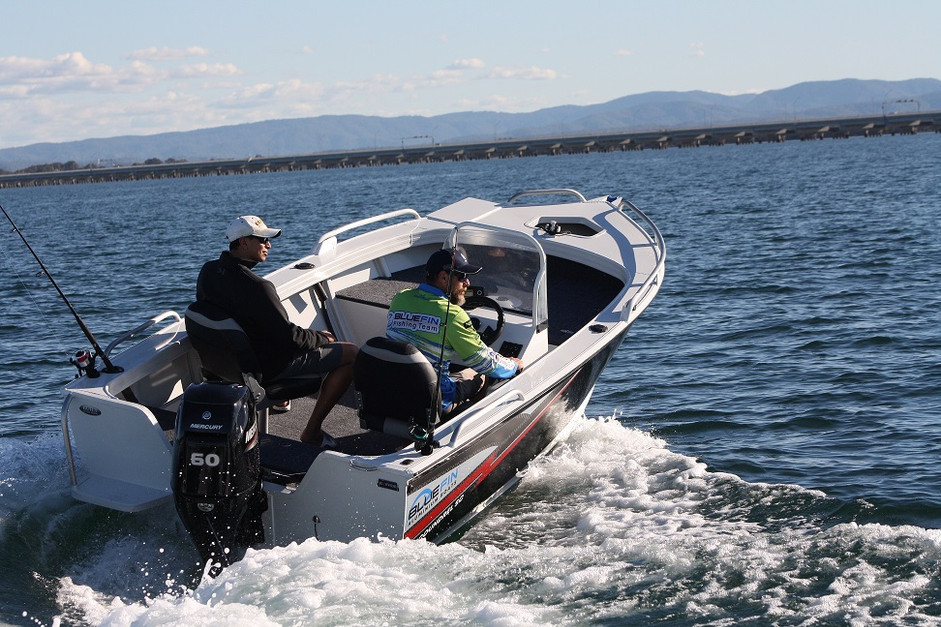 Melbourne Virtual Boat Show July 24-26