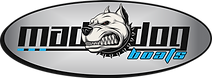mad dog LOGO (2).png