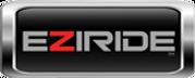 eziride-logo-xsm.png