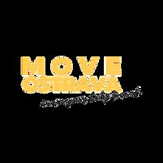moveostrava.png