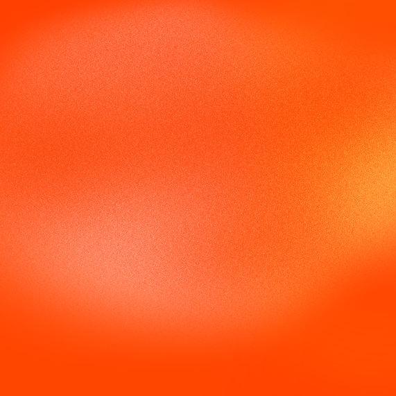 bg_orange.jpg