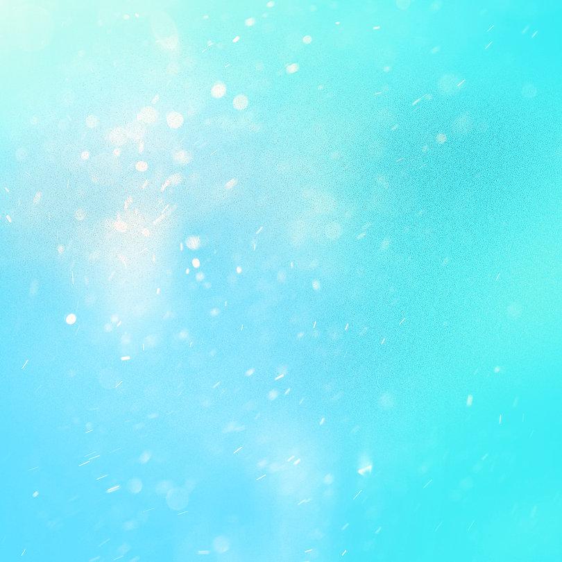 bg_blue.jpg