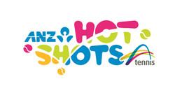 Hot Shots logo jpg