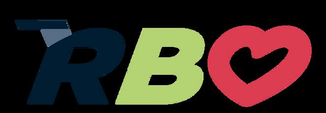 RBF ikonlogo.png