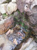 Série l'eau en Beaujolais
