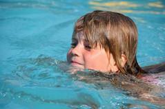 La noyade sèche : un danger mortel méconnu