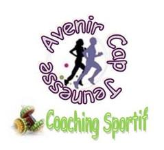 Coaching Sportif à Domicile dans le Beaujolais !