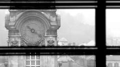 Les Mystères de Lyon - Visite découverte