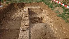 Ont-ils trouvé le plus vieux domaine viticole du Beaujolais ?