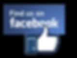 Shropshire mechanic Ludlow Shrewsbury mobile mechanic on facebook
