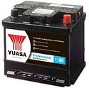 yusa battery mechanic in shropshire