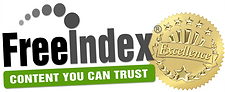 free index.png