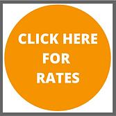 mobile mechanic rates shropshire worth it mechanic, shrewsbury, welshpool, kidderminster, worcester, mechanic in leominster