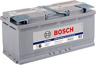 bosch car batteries available from worth it mechanic, lifetime warranty available, shropshire mechanic, we supply and fit like halfords do
