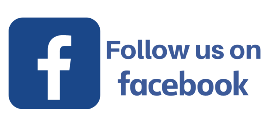 facebook mobile mechanic worth it mechanic herefordshire shropshire