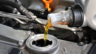 clean oil, car repairs, shropshire, worth it mobile mechanic car servicing west midlands