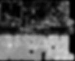 M4N_logo1_w.png