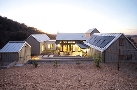 Wallsburg elan solar.png