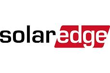 SolarEdge, Logo.png