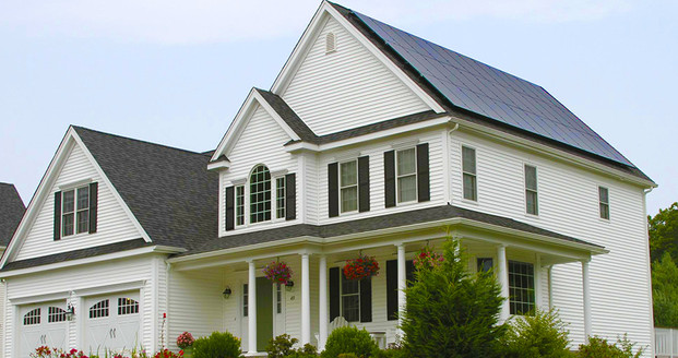 Elan Solar Home, 2018 2.jpg