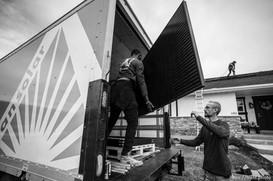 Elan Solar, SL Tribune 2.jpg