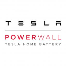 Tesla Powerwall, Logo.png