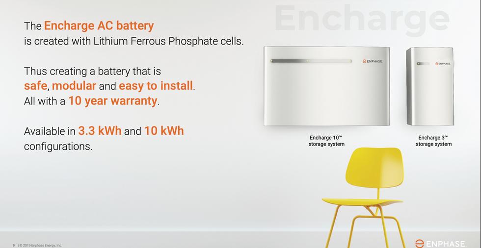 Enphase Battery, Warranty.png