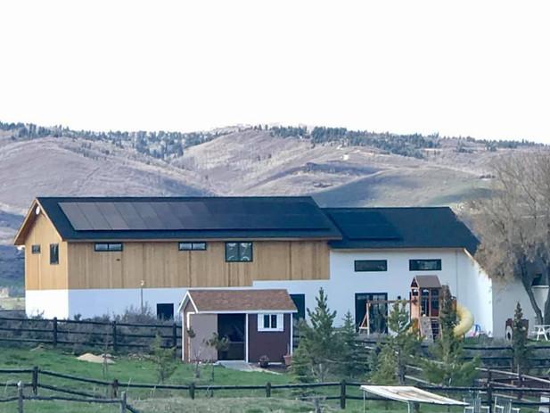 Elan Solar, Utah.jpg