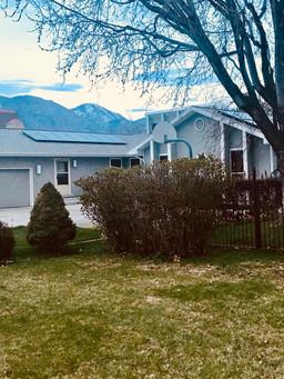 Elan Solar, Utah County Spring 17.jpg