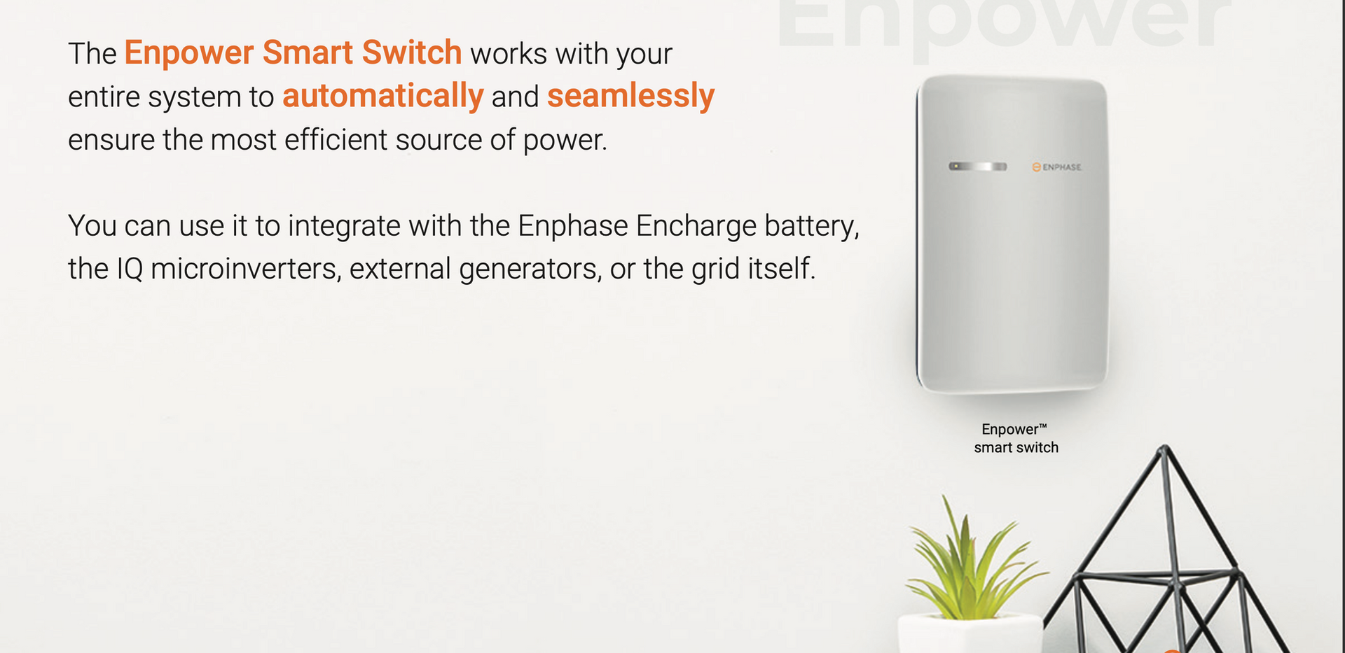 Enphase battery, Seamless.png