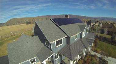 solar home utah.jpg