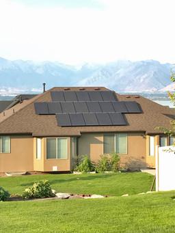 Elan Solar, Utah County LG315, 1,221.jpg