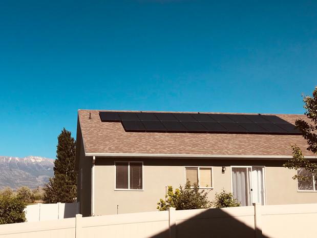 Elan Solar, Saratoga.jpg