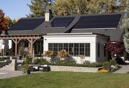 Elan Solar Home, Carolina.jpg