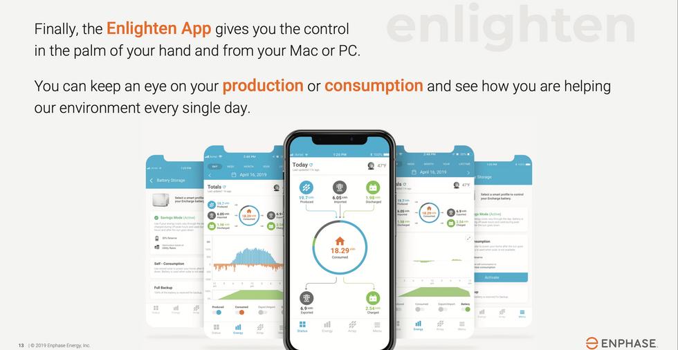 Enphase, Battery App.png