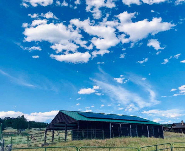 Elan Solar, Barn Country.jpeg