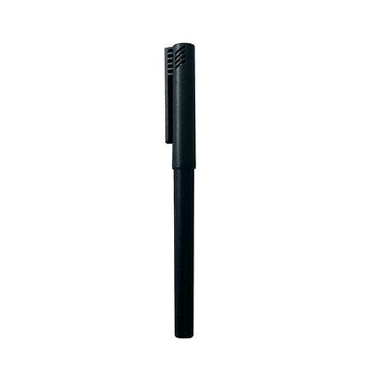 Album Pen