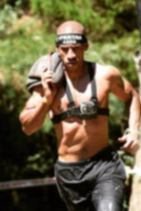 Abdule Spartan.JPG