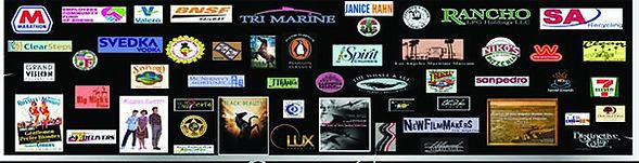 sponsors19.jpg
