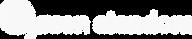 Mjøsen_Eiendom_logo_hvit.png