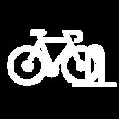 sykkel_parkering-01.png