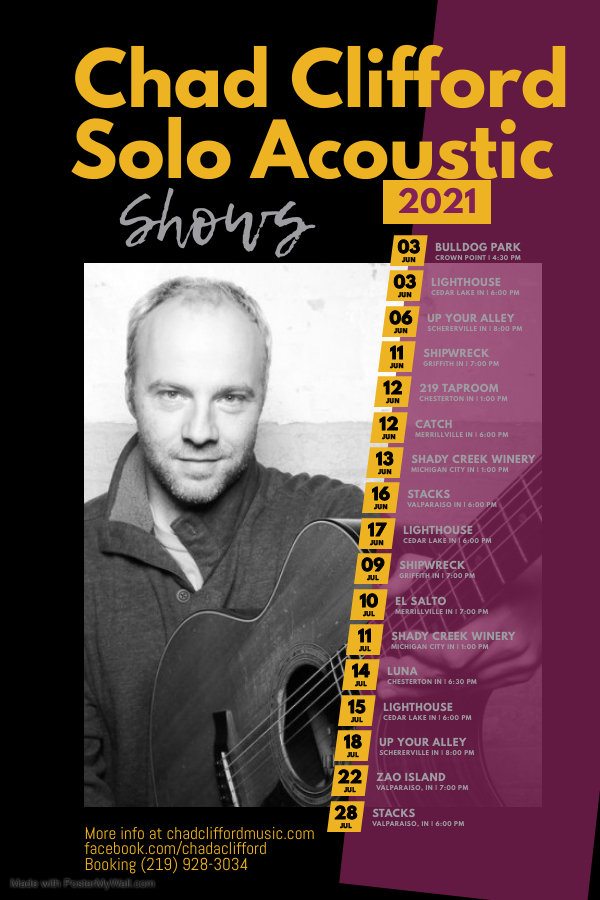 Solo Flyer - Made with PosterMyWall.jpg